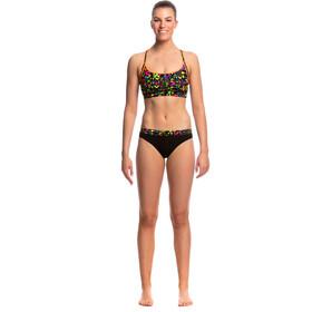 Funkita Sports Brief Women Night Swim